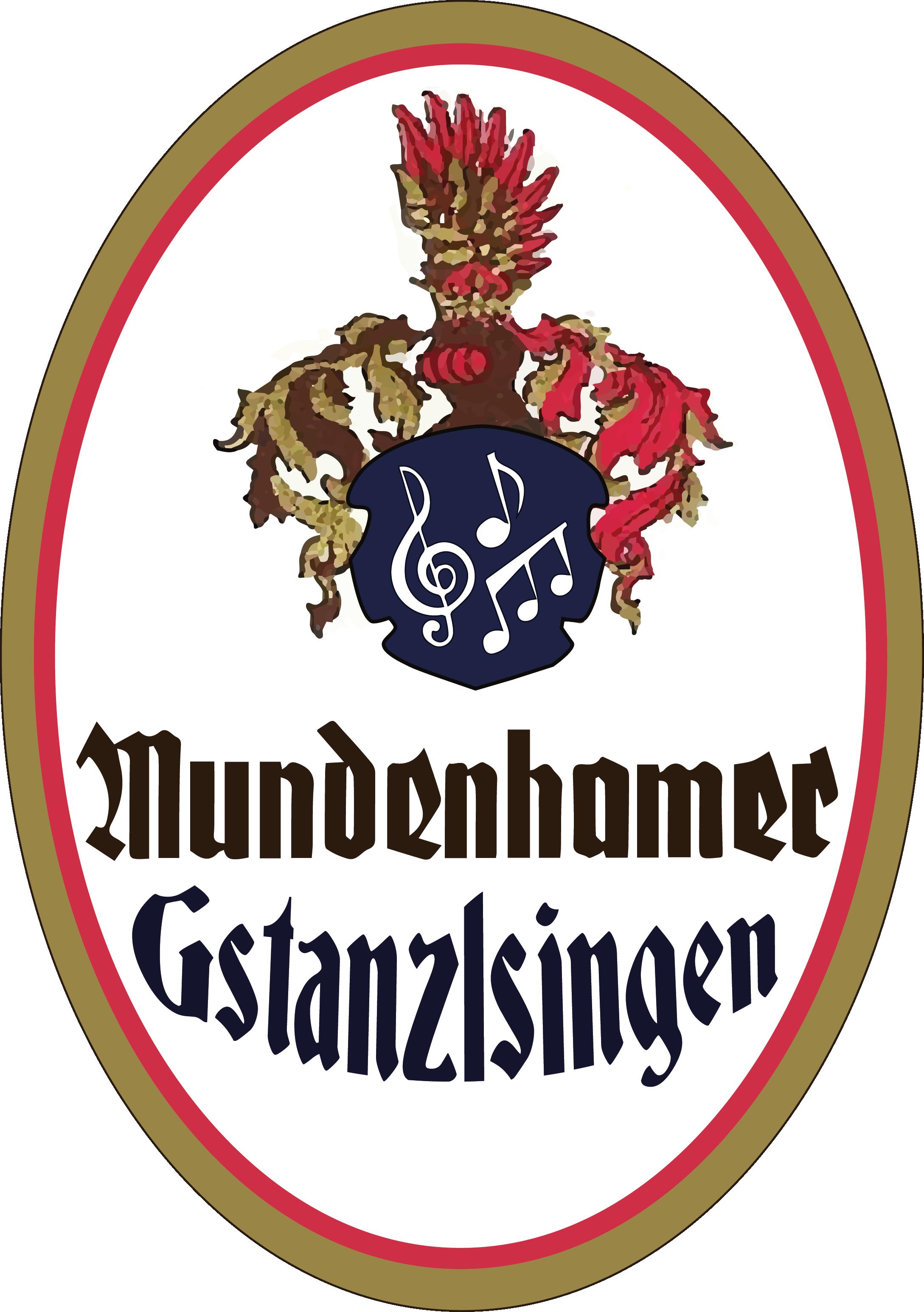 Mundenhamer Gstanzlsingen